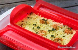 img_arroz_con_curry_y_gambas_lekue_51144_600