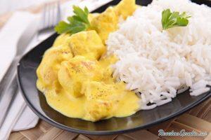 img_arroz_con_pollo_al_curry_y_nata_33121_600