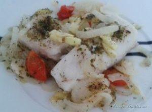 img_bacalao_con_verduras_al_vapor_con_lekue_51146_600